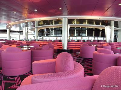 Byblos Discotheque La Boheme Deck 12 Aft MSC OPERA PDM 06-10-2014 13-48-047