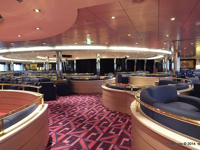 Caruso Lounge Rigoletto Deck 7 MSC OPERA PDM 06-10-2014 18-19-39