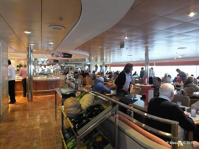 Le Vele Buffet aft Tosca Deck 11 MSC OPERA 06-10-2014 13-42-44