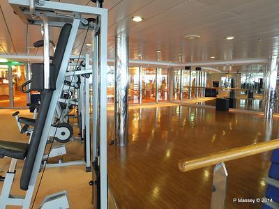 MSC Aurea Spa Gym MSC OPERA PDM 06-10-2014 14-09-44