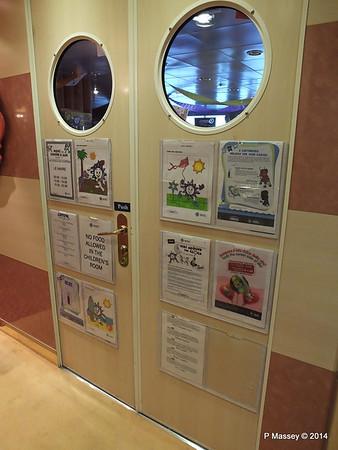 Buffalo Bill Childrens Playroom MSC OPERA PDM 06-10-2014 14-10-48
