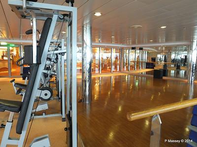 MSC Aurea Spa Gym MSC OPERA PDM 06-10-2014 14-09-43
