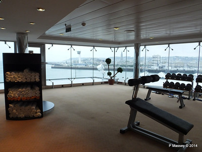 MSC Aurea Spa Gym MSC OPERA PDM 06-10-2014 14-08-19