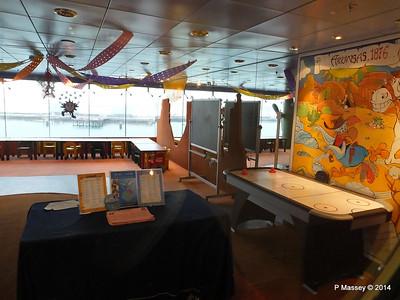 Buffalo Bill Childrens Playroom MSC OPERA PDM 06-10-2014 14-11-05