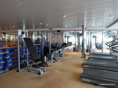 MSC Aurea Spa Gym MSC OPERA PDM 06-10-2014 14-09-06
