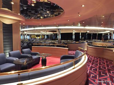 Caruso Lounge Rigoletto Deck 7 MSC OPERA PDM 06-10-2014 18-19-026