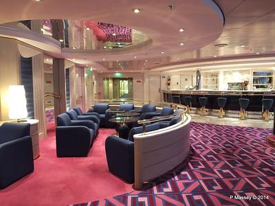 Caruso Lounge Rigoletto Deck 7 MSC OPERA PDM 06-10-2014 18-20-041