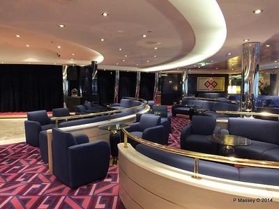 Caruso Lounge Rigoletto Deck 7 MSC OPERA PDM 06-10-2014 18-19-56