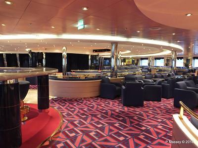 Caruso Lounge Rigoletto Deck 7 MSC OPERA PDM 06-10-2014 18-20-52