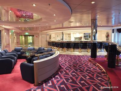 Caruso Lounge Rigoletto Deck 7 MSC OPERA PDM 06-10-2014 18-20-37