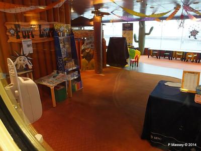 Buffalo Bill Childrens Playroom MSC OPERA PDM 06-10-2014 14-11-00