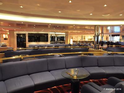 Caruso Lounge Rigoletto Deck 7 MSC OPERA PDM 06-10-2014 18-20-18