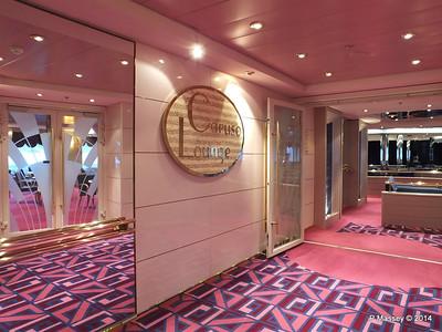 Caruso Lounge Rigoletto Deck 7 MSC OPERA PDM 06-10-2014 18-19-08