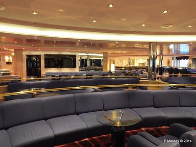Caruso Lounge Rigoletto Deck 7 MSC OPERA PDM 06-10-2014 18-20-16