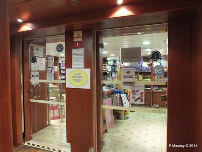 Shop SEVEN SISTERS PDM 05-10-2014 23-16-18