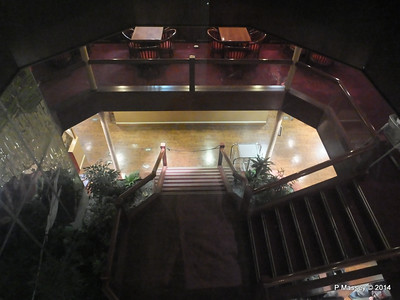 Skylight to Cafeteria & Restaurant SEVEN SISTERS PDM 05-10-2014 22-54-04