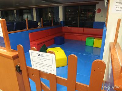 Children's Plat Area SEVEN SISTERS PDM 05-10-2014 23-22-038