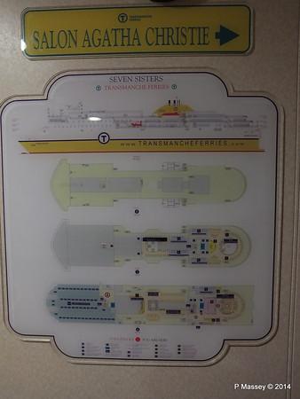 SEVEN SISTERS Deck Plan PDM 05-10-2014 23-12-20