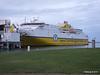 SEVEN SISTERS Le Havre PDM 06-10-2014 07-43-00