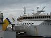 SEVEN SISTERS Le Havre PDM 06-10-2014 07-42-28