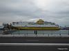 SEVEN SISTERS Le Havre PDM 06-10-2014 08-03-36