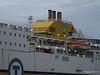 SEVEN SISTERS Le Havre PDM 06-10-2014 07-42-15