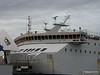 SEVEN SISTERS Le Havre PDM 06-10-2014 07-42-24