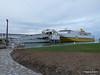 SEVEN SISTERS Le Havre PDM 06-10-2014 07-43-23