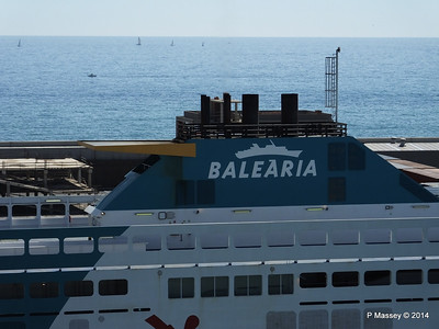 ABEL MATUTES Barcelona PDM 06-04-2014 10-20-21