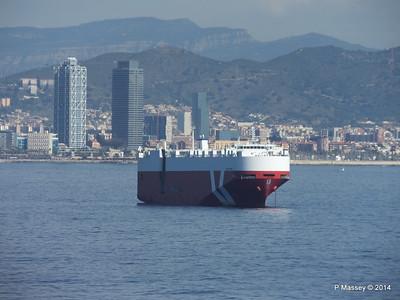 IMOLA EXPRESS Barcelona Roads PDM 06-04-2014 09-49-45