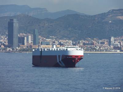 IMOLA EXPRESS Barcelona Roads PDM 06-04-2014 09-49-55