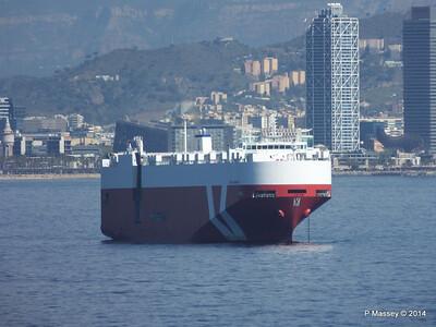IMOLA EXPRESS Barcelona Roads PDM 06-04-2014 09-49-03