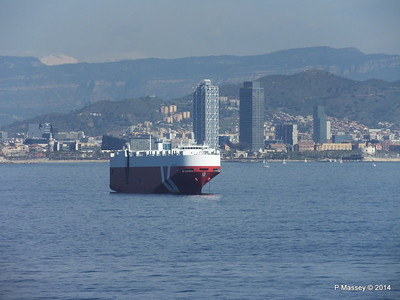IMOLA EXPRESS Barcelona Roads PDM 06-04-2014 09-49-06