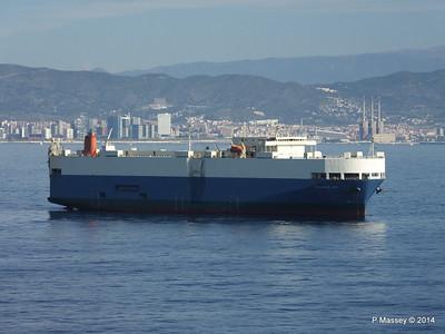 AQUARIUS ACE Barcelona Roads PDM 06-04-2014 09-49-38