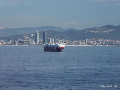 IMOLA EXPRESS Barcelona Roads PDM 06-04-2014 09-49-42