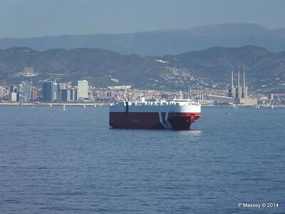 IMOLA EXPRESS Barcelona Roads PDM 06-04-2014 09-53-00