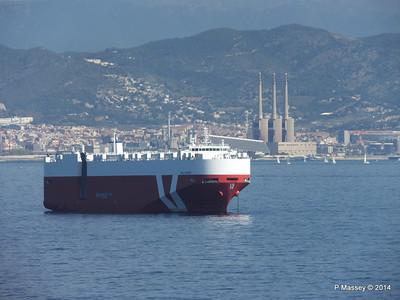 IMOLA EXPRESS Barcelona Roads PDM 06-04-2014 09-53-13