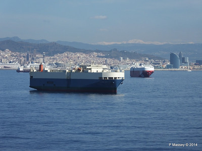 AQUARIUS ACE IMOLA EXPRESS Barcelona Roads PDM 06-04-2014 09-47-35