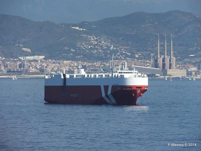 IMOLA EXPRESS Barcelona Roads PDM 06-04-2014 09-53-11