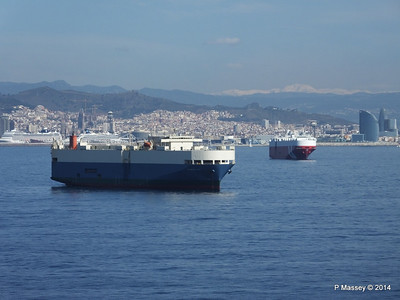 AQUARIUS ACE IMOLA EXPRESS Barcelona Roads PDM 06-04-2014 09-47-28