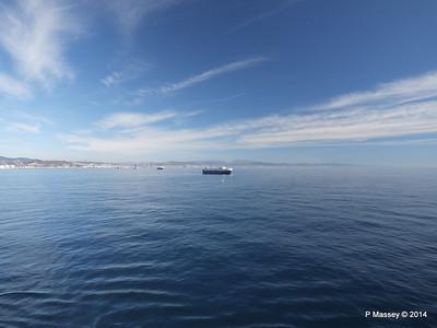 Approaching Barcelona PDM 06-04-2014 09-50-12
