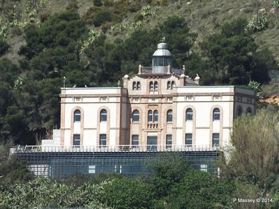 Montjuic Lighthouse Barcelona PDM 06-04-2014 10-54-06