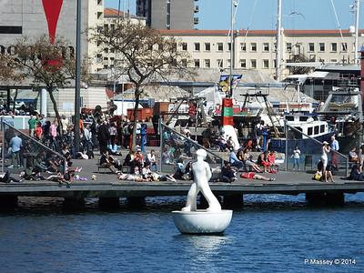 Maremagnum Port Vell Barcelona PDM 06-04-2014 13-52-39