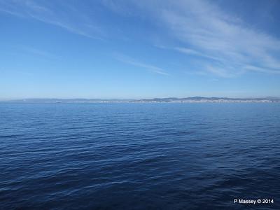 Approaching Barcelona PDM 06-04-2014 09-22-05