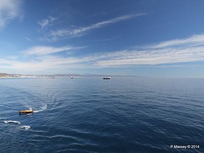 Approaching Barcelona PDM 06-04-2014 09-57-03