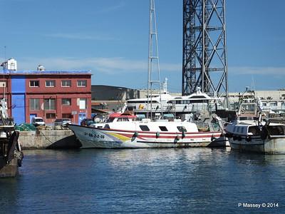 Balears Wharf Barcelona PDM 06-04-2014 14-25-51