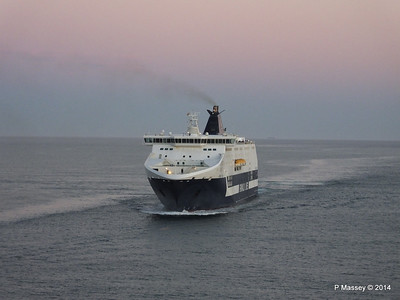 CRUISE ROMA Arriving Barcelona PDM 06-04-2014 18-27-15