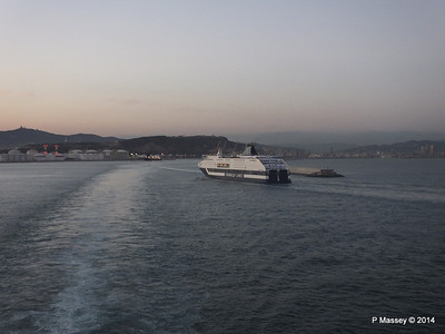 CRUISE ROMA Arriving Barcelona PDM 06-04-2014 18-29-09