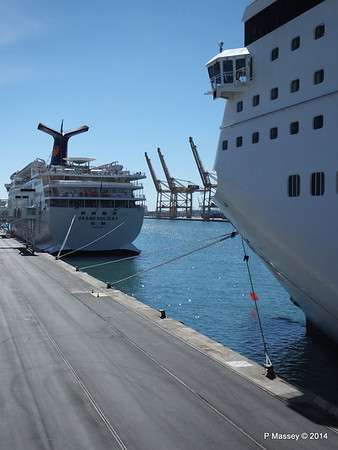 GRAND HOLIDAY MSC SINFONIA PDM 06-04-2014 13-16-38