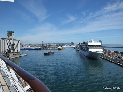 Port of Barcelona PDM 06-04-2014 10-35-03